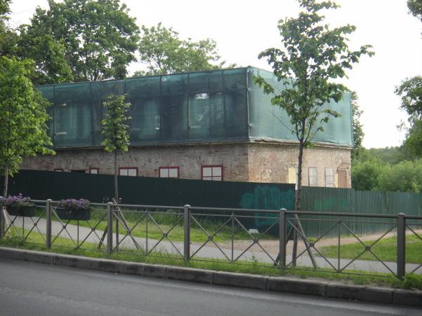 Областная больница новосибирск работа
