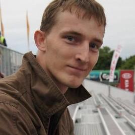 Сергей (nortonpnz)