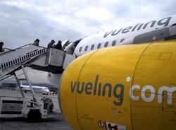 Veuling Airlines открыла рейсы из Москвы до Майорки