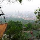 Парк Тысячи Будд