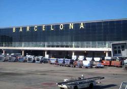 Испания вводит аэропортовые сборы для туристов