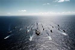 Сейшелы ждут наплыва двух тысяч моряков