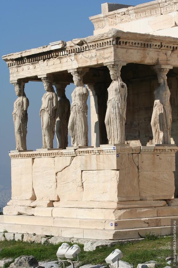 Афины. Акрополь (43).JPG