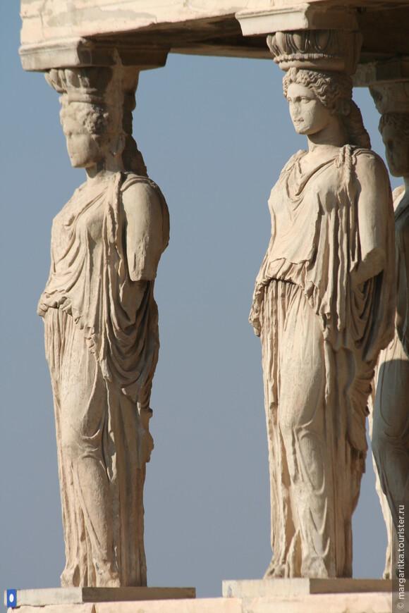 Афины. Акрополь (44).JPG