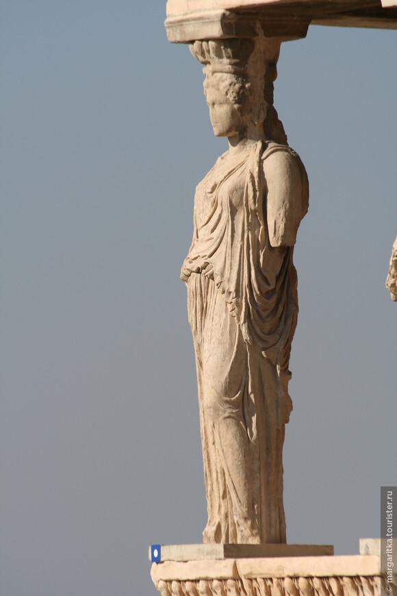 Афины. Акрополь (45).JPG
