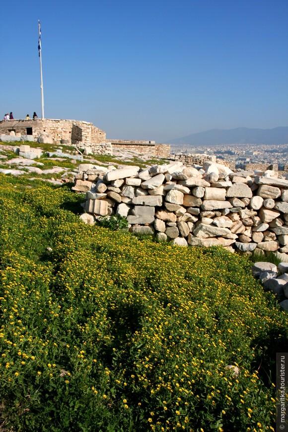 Афины. Акрополь (47).JPG