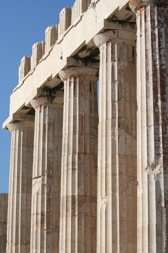 Афины. Акрополь (51).JPG