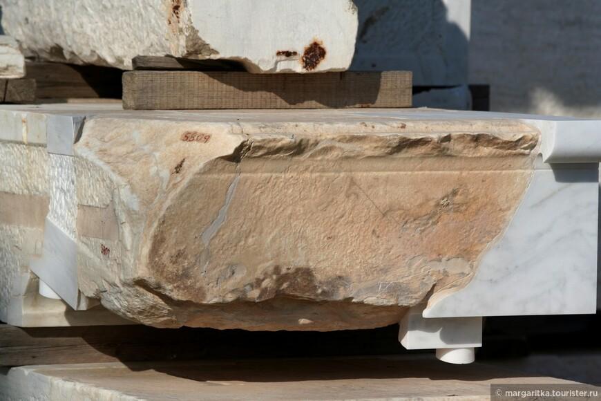 Афины. Акрополь (56).JPG