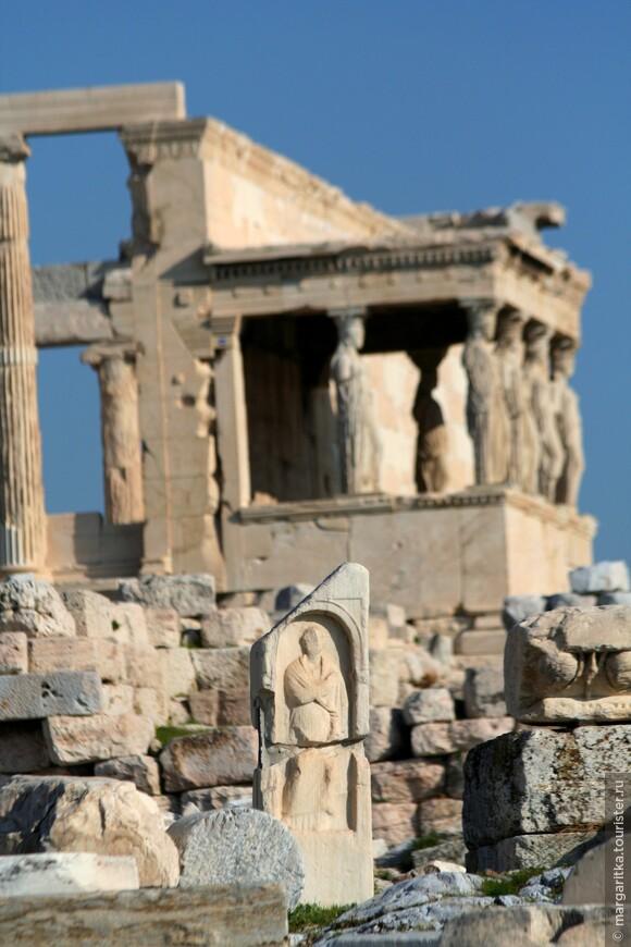 Афины. Акрополь (57).JPG