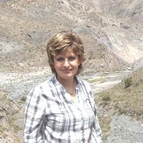 Дементьева Ирина (tinka61)