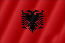 Албания намерена открыть в Москве представительство и окончательно отменить визовый режим