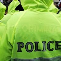 Туристическая полиция появится на курорте Коста-дель-Соль