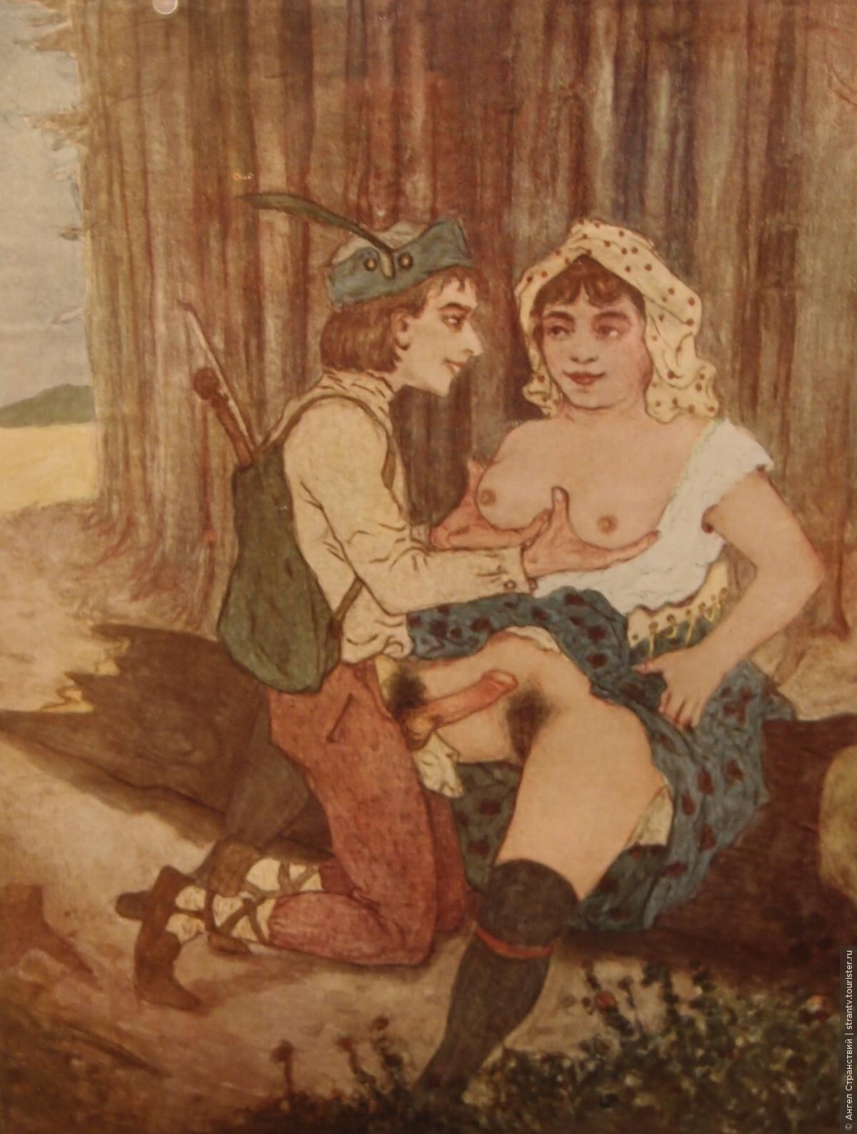 muzey-erotiki-v-berline
