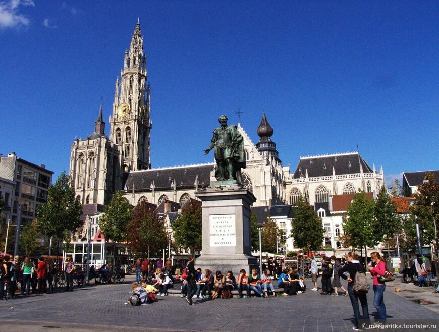 Бельгия-Антверпен434.jpg