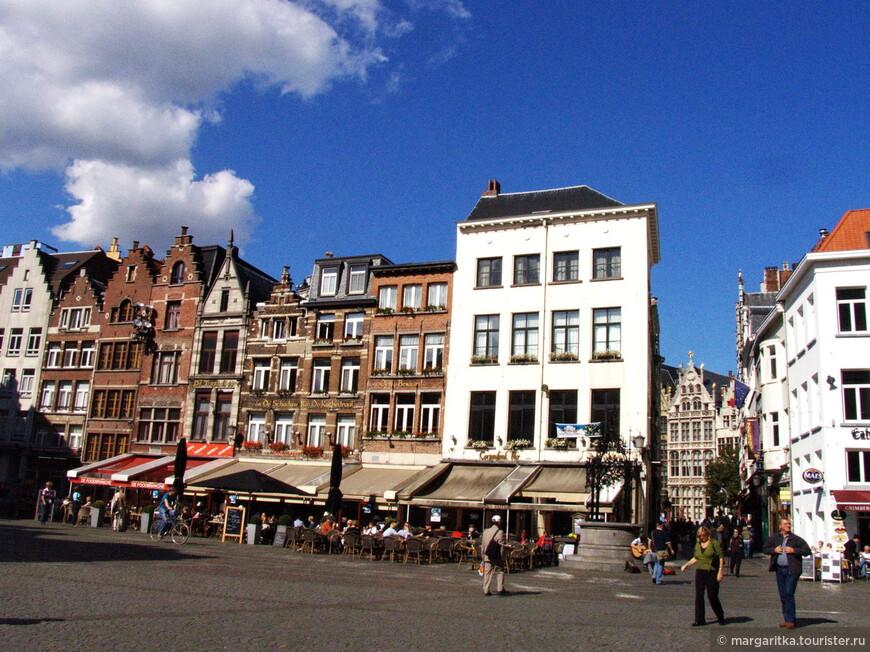 Бельгия-Антверпен7445.jpg