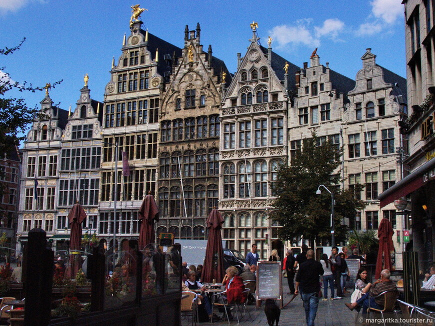Бельгия-Антверпен7449.jpg