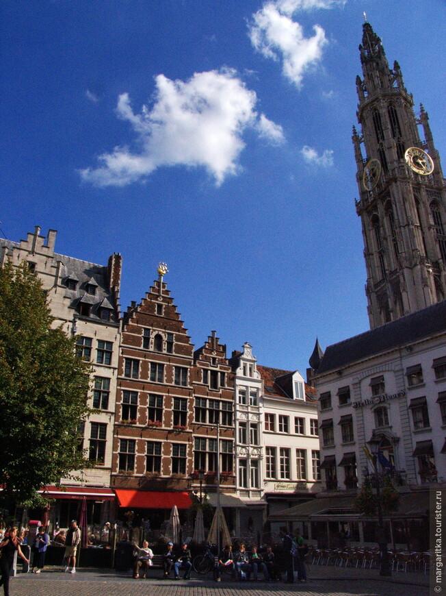 Бельгия-Антверпен7459.jpg