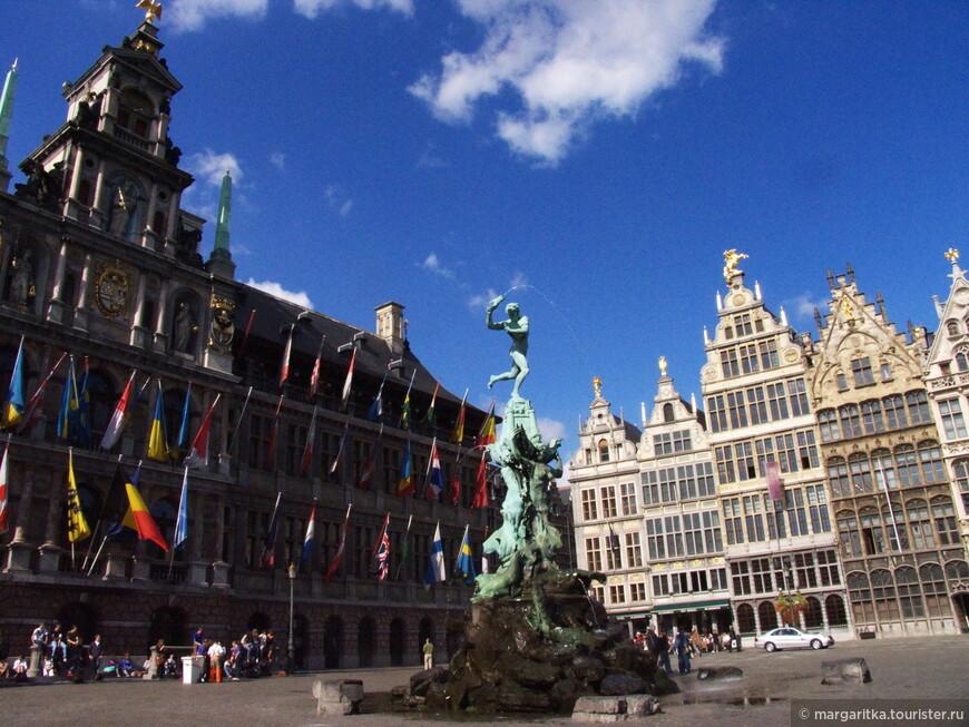 Бельгия-Антверпен7461.jpg
