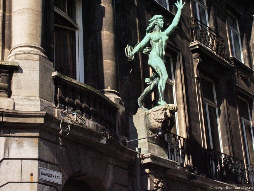 Бельгия-Антверпен7465.jpg