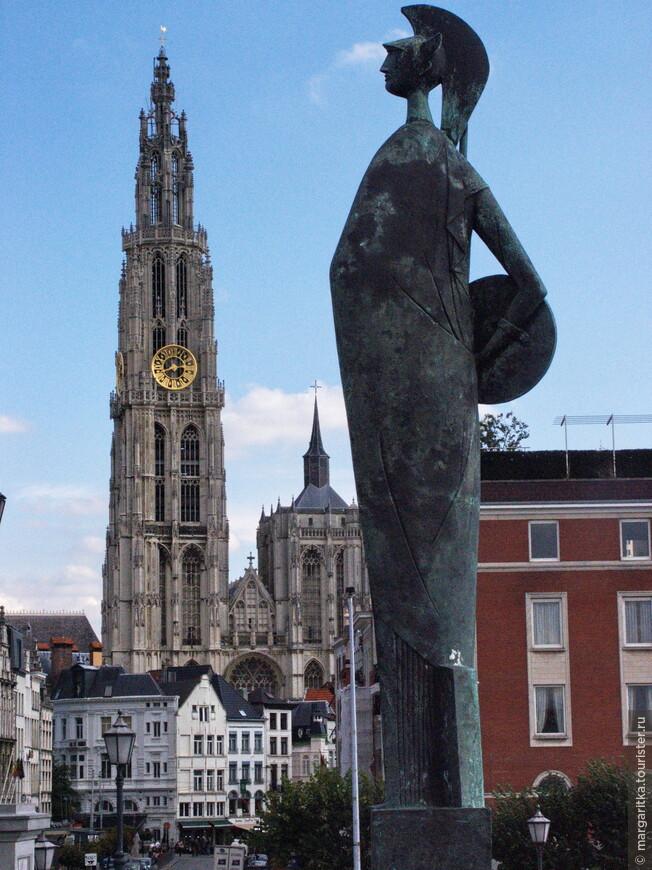 Бельгия-Антверпен7468.jpg
