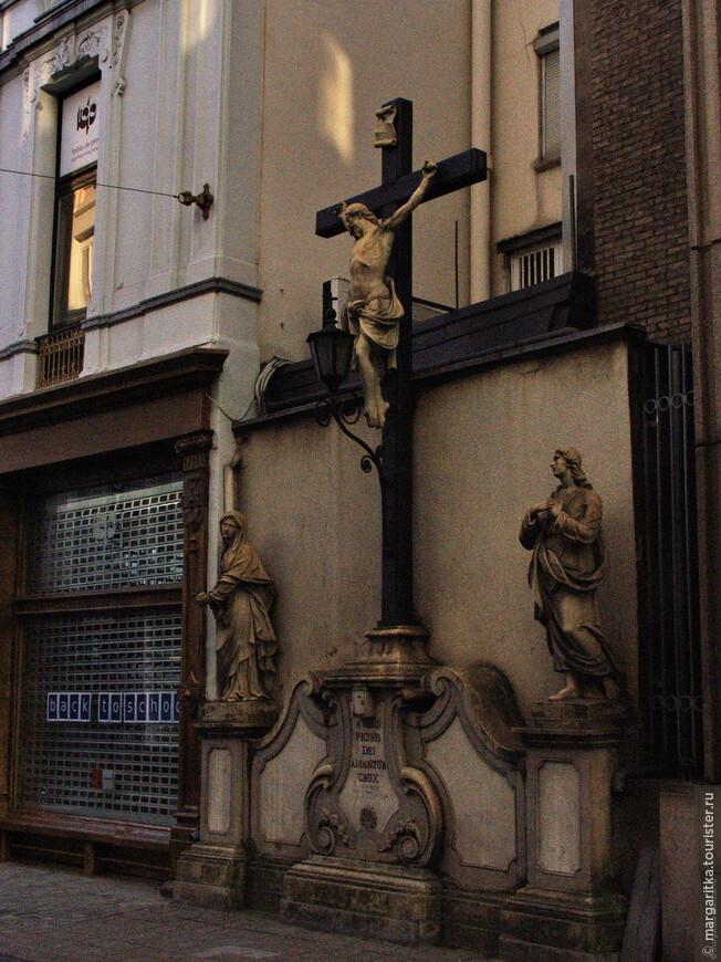 Бельгия-Антверпен7485.jpg