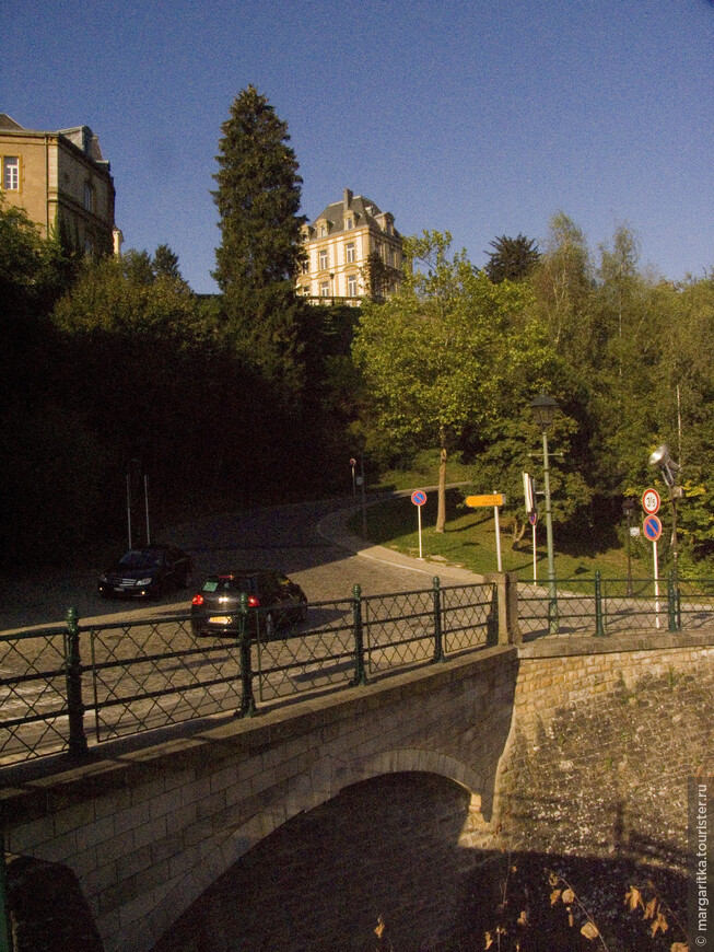 Luxemburg_2.jpg