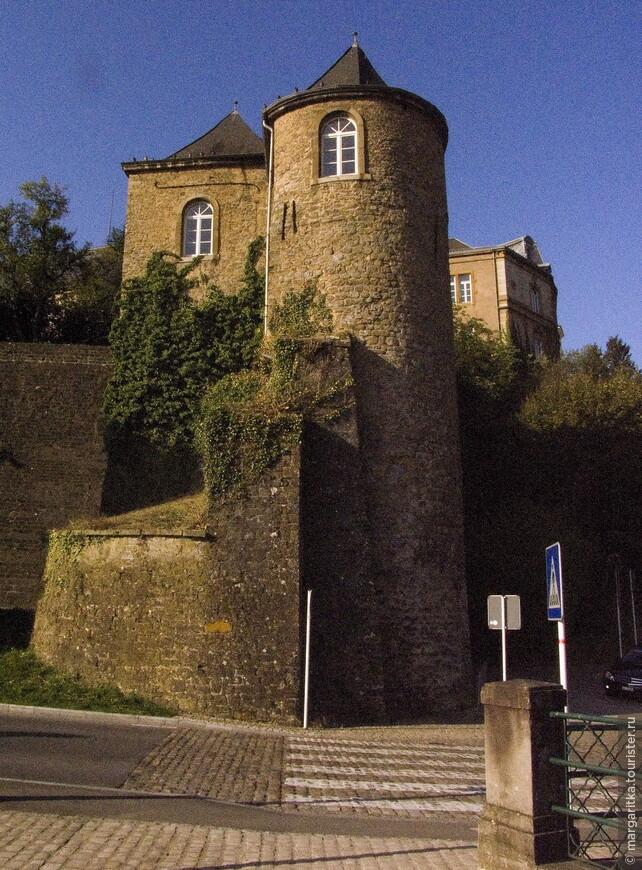 Luxemburg_3.jpg