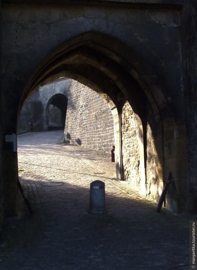 Luxemburg_4.jpg