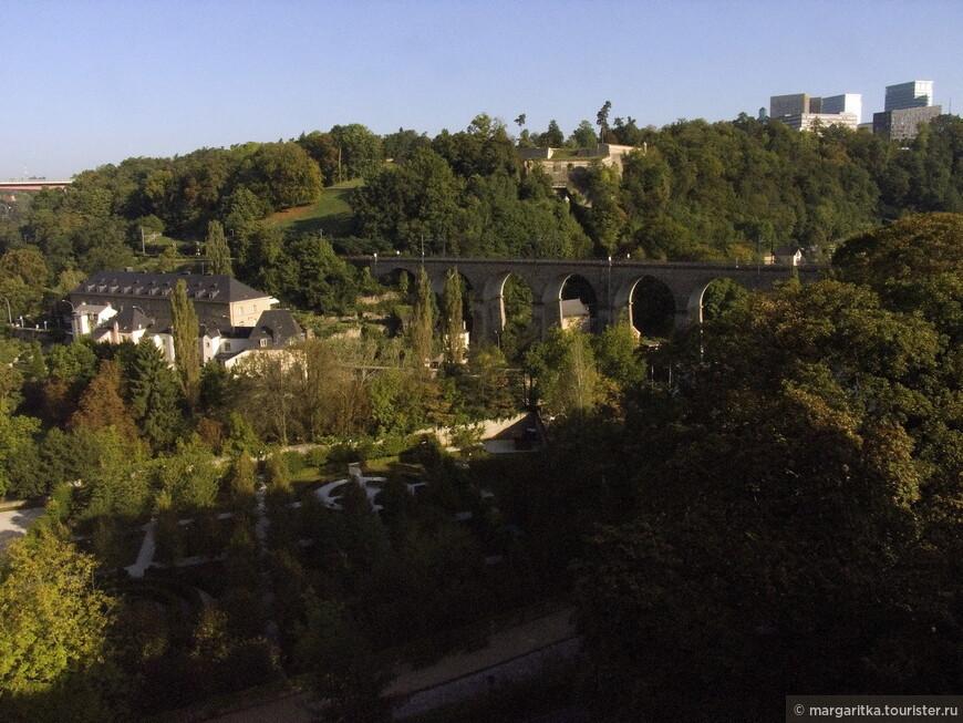 Luxemburg_7.jpg