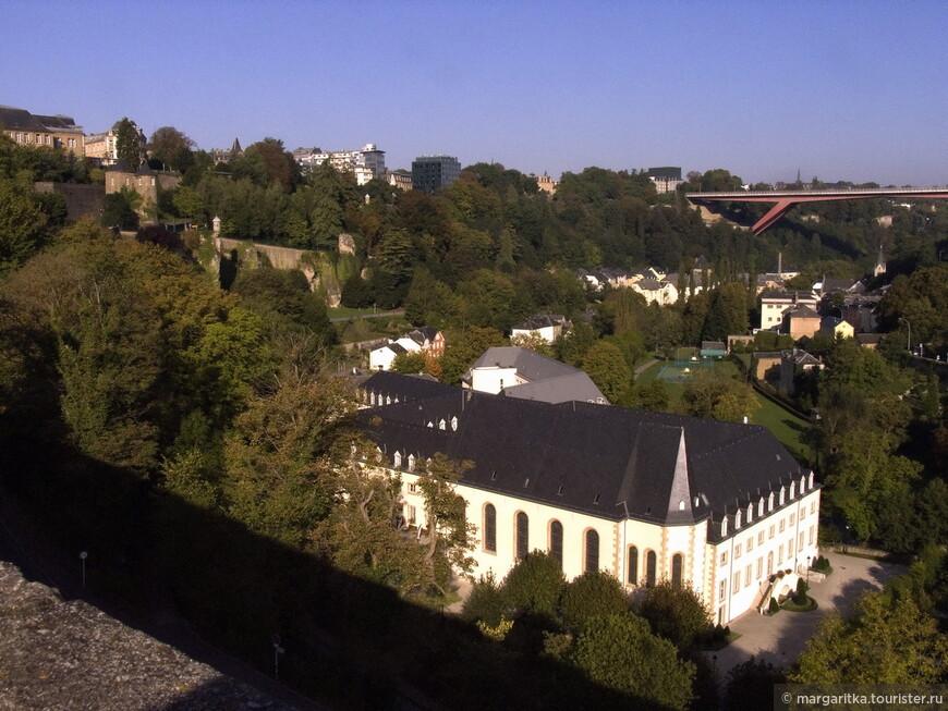 Luxemburg_8.jpg