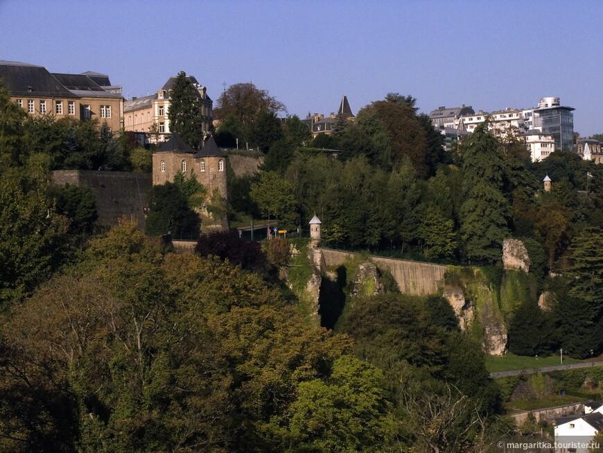 Luxemburg_9.jpg