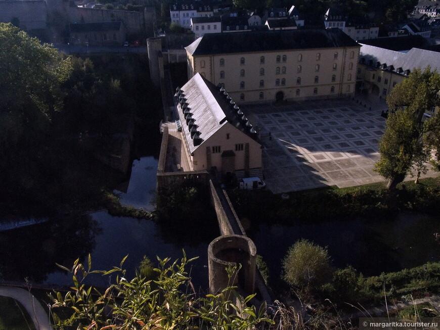 Luxemburg_10.jpg