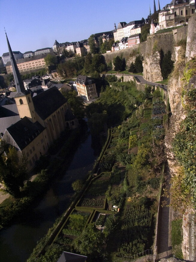 Luxemburg_16.jpg