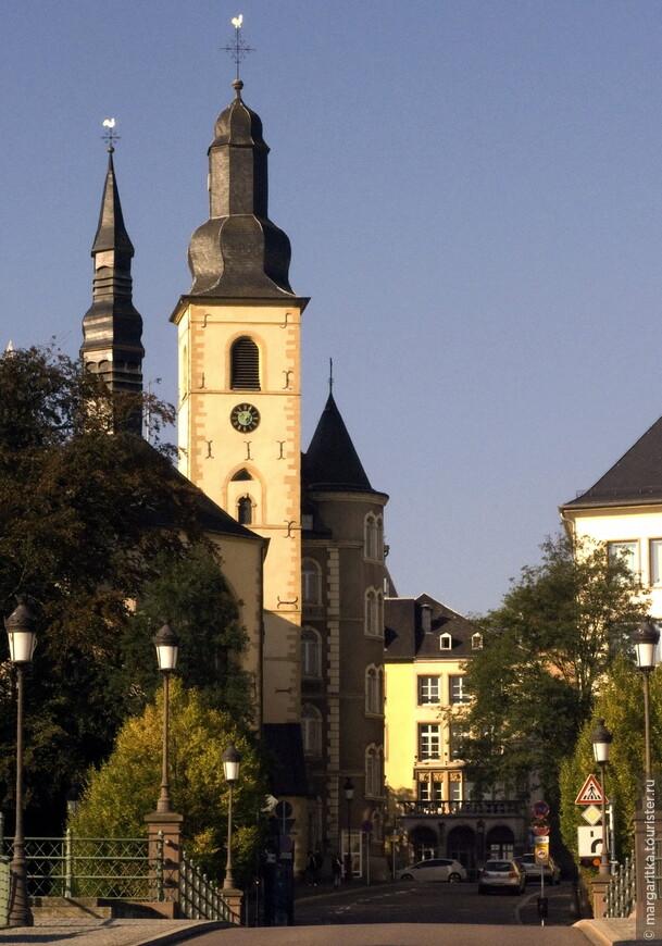 Luxemburg_18.jpg