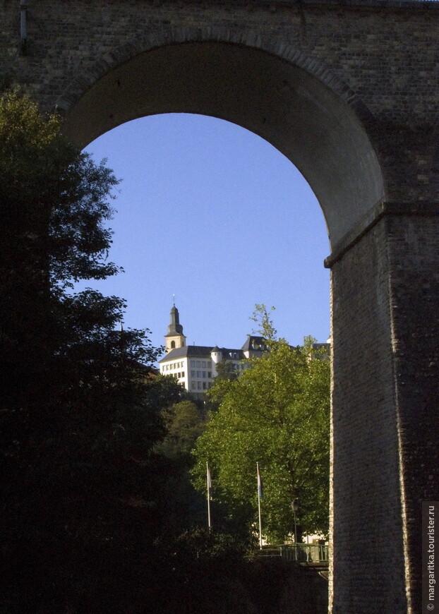 Luxemburg_22.jpg