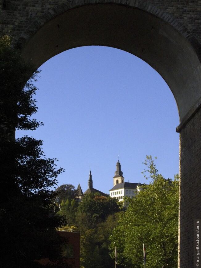 Luxemburg_23.jpg