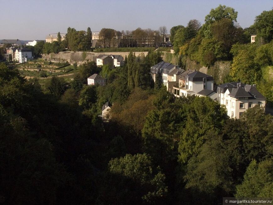 Luxemburg_25.jpg