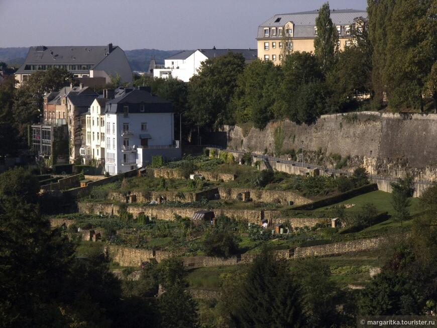 Luxemburg_30.jpg