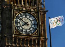 Российские туристы не заинтересовались Олимпиадой