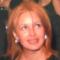 Турист Марина Романова (sarah)