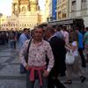 Сибиркин Сергей (sv0505)