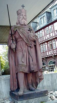 Все об Андорре: ее истории, географии, дорогах и ... (часть 1)