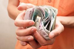 Туристы смогут вернуть деньги за путевки в опасные страны