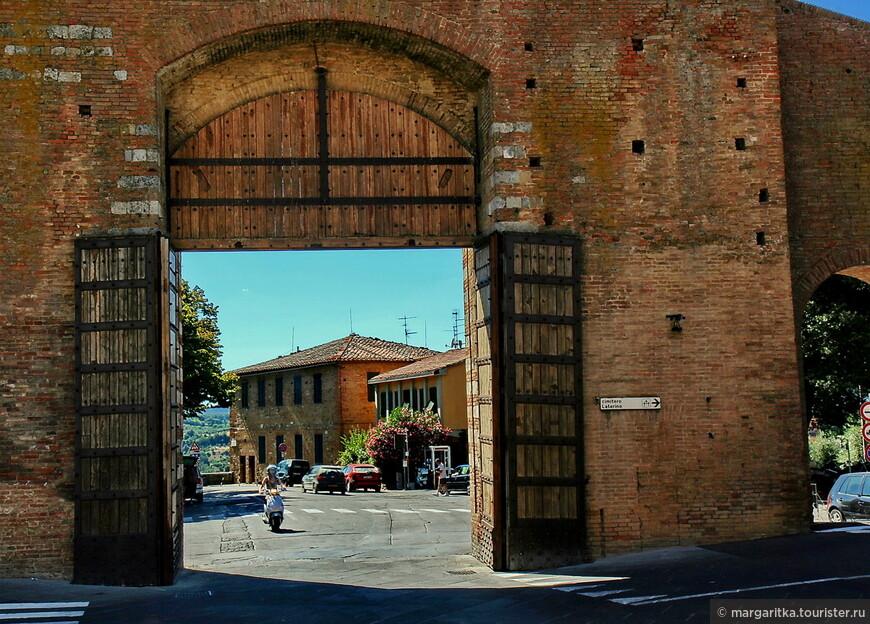 Тоскана-Сиена (1).jpg