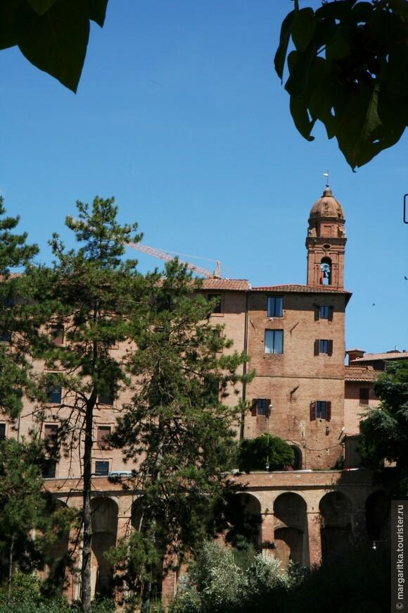 Тоскана-Сиена (2).JPG