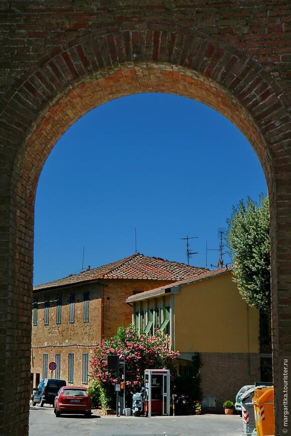 Тоскана-Сиена (3).JPG