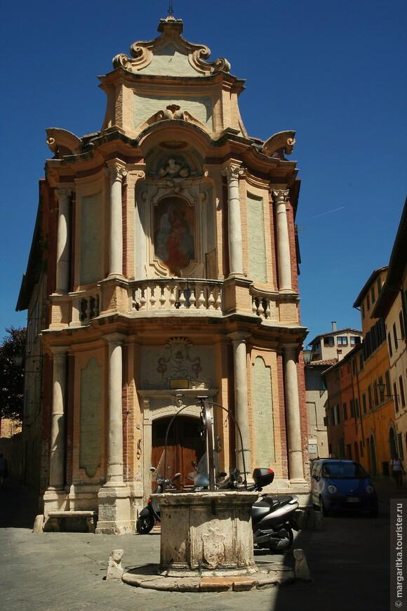 Тоскана-Сиена (5).JPG