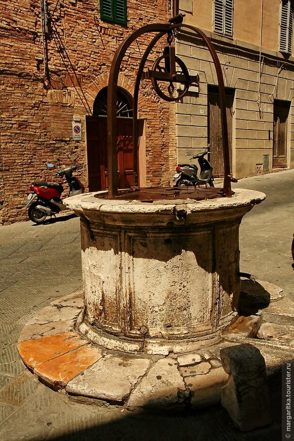 Тоскана-Сиена (9).JPG