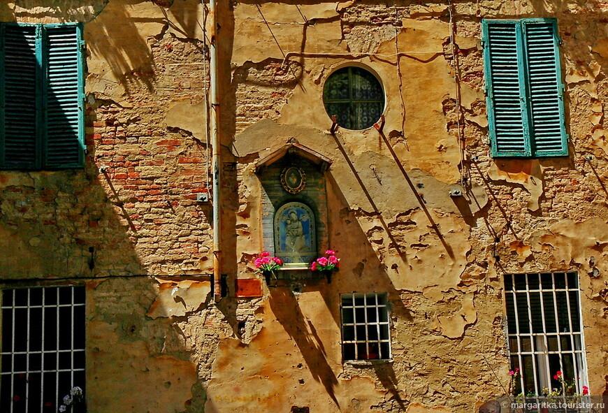 Тоскана-Сиена (12).JPG