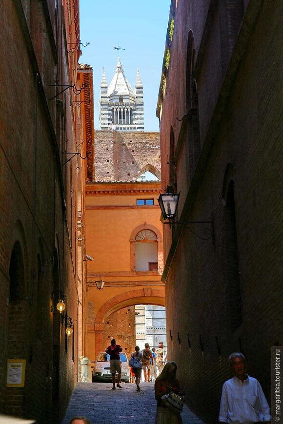 Тоскана-Сиена (38).JPG